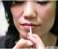 Bridal Make-up Toronto by Rhia Amio
