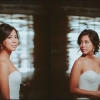 Joy | Bridal Beauty by Rhia Amio Toronto Make-up Artist