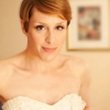 Bridal Beauty by Toronto Make-up and Hair Artist Rhia Amio artistrhi