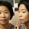 Bridal Party Make-up