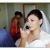 Make-up for Weddings