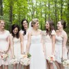 Toronto Wedding Make-up and Hair Artist Rhia Amio artistrhi
