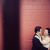 WEDDING | Lancy
