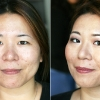 Make-up by Rhia Amio (www.artistrhi.com)