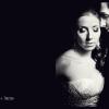 WEDDING | Liz