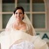 Toronto Wedding Make-up Rhia Amio