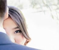 toronto-makeup-hair-artist-rhia-amio-artistrhi-melody-04