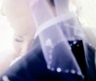 toronto-makeup-hair-artist-rhia-amio-artistrhi-melody-06