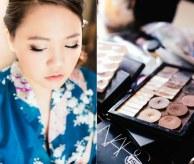 toronto-makeup-hair-artist-rhia-amio-artistrhi-melody-07