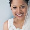 Bridal Beauty Michelle by Rhia Amio Make-up Artist Toronto. Photography by Rosetta Li
