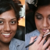 WEDDING | Nadia