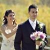 WEDDING | Negin