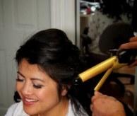 toronto-makeup-hair-artist-rhia-amio-artistrhi-nga-03