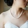 Bridal Beauty by Toronto Make-up Artist Rhia Amio
