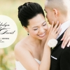 Rodalyn | Bridal Beauty by Rhia Amio, Toronto Make-up Artist