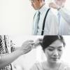 Samantha | Bridal Beauty by Rhia Amio Toronto Make-up Artist