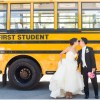 toronto-wedding-photography-young-nak-bellagio-calla-evans_2639pp_w870_h580