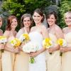 WEDDING | Stephanie