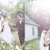 Stephanie | Wedding Makeup by Bridal Beauty Artist Rhia Amio, Toronto