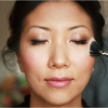 Suzie | Bridal Beauty by Toronto Make-up Artist Rhia Amio