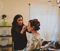 toronto-make-up-artist-hairstylist-wedding-rhia-amio-artistrhi-01