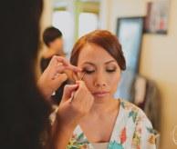 toronto-make-up-artist-hairstylist-wedding-rhia-amio-artistrhi-02