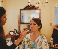 toronto-make-up-artist-hairstylist-wedding-rhia-amio-artistrhi-03