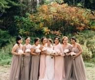 toronto-make-up-artist-hairstylist-wedding-rhia-amio-artistrhi-04
