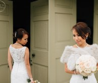 toronto-make-up-artist-hairstylist-wedding-rhia-amio-artistrhi-05