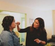 toronto-make-up-artist-hairstylist-wedding-rhia-amio-artistrhi-12