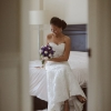 Bridal Beauty Tina by Toronto Wedding Make-up Artist Rhia Amio