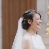 rhia-amio-toronto-makeup-hair-artist-artistrhi-08-leon-chai-photography