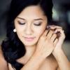 WEDDING | Viv