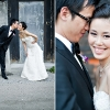 WEDDING | Xiaoxi